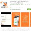 App Moneytap là gì? Có lừa đảo không? Lãi suất bao nhiêu, nên vay không?