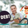 10+ App Vay tiền online hỗ trợ nợ xấu, không cần thẩm định nhà, duyệt dễ 2021
