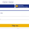 App Cash24 Đăng ký vay tiền online nhanh lãi suất 0 24/24