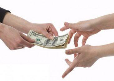 Vay tiền online nhanh trong ngày, cấp tốc 24/7, uy tín, dễ dàng chỉ cần cmnd