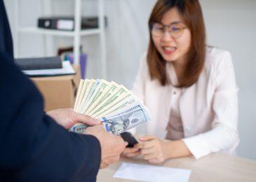 Vay tiền tư nhân cực nhanh là gì? Có nên vay không? Lưu ý gì?