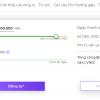 App MoneyVeo – Vay tiền online gấp, hỗ trợ tài chính trực tuyến 24/24