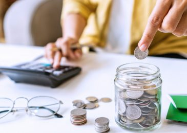 App vay tiền online trả góp hàng tháng chỉ cần cmnd dễ dàng nhất 2021