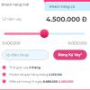 App Vay ATM Online – Đăng ký vay, thanh toán, tra cứu, vay lại lần 2
