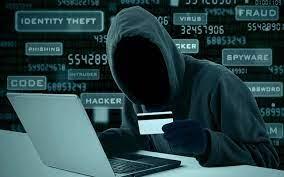 Lừa đảo vay tiền bằng CMND trên 18 tuổi, cách nhận biết 2021