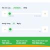 App Tiền Ơi – vay tiền nhanh chỉ cần cmnd lấy tiền liền dễ dàng