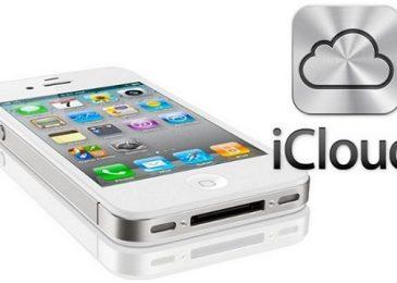 Cầm Đồ iCloud iphone không giữ máy có nên không? bao nhiêu tiền?