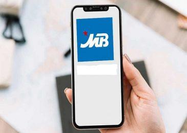 Có nên vay tiền online qua app Mb Bank dễ dàng 2021