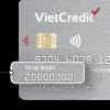 Vietcredit có hỗ trợ vay nợ xấu không? Vay tiền dễ không? Nên vay không?