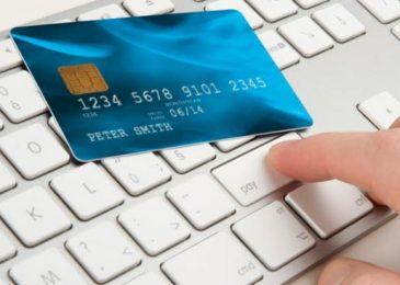 Cách vay tiền qua thẻ ATM ngân hàng ACB 2021