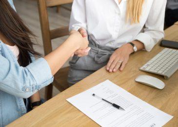 Download mẫu hợp đồng vay tiền cá nhân với công ty mới nhất 2021