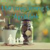Vay 150 triệu trong 5 năm ngân hàng Agribank lãi suất bao nhiêu? Cách tính